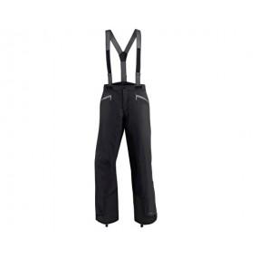 Mъжки панталони Vaude Konkordia