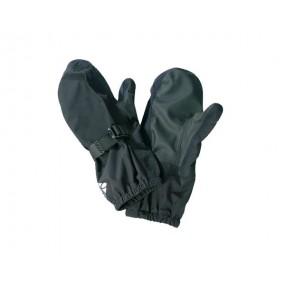 Ръкавици Vaude Overmitt II