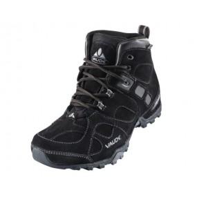 Мъжки Обувки Vaude Grounder Ceplex Mid
