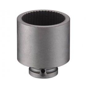 Ключ за чашки за вилка IceToolz M123