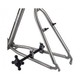 Инструмент за стягане/разтягане на вилка и рамка IceToolz E261
