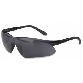 Слънчеви очила Endura Spectrum Smoke