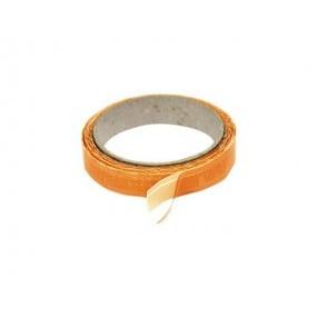 Самозалепваща лента за тубуларна гума Tufo Tubular 19mm