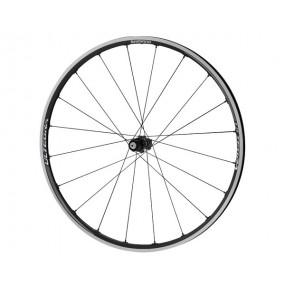 Комплeкт капли за шосеен велосипед Shimano Ultegra WH-6800-G