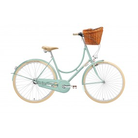 "Велосипед Creme Holymoly Lady 28"""