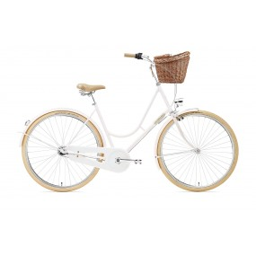 "Велосипед Creme Holymoly Solo 28"""