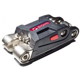 Инструменти Sigma PT14