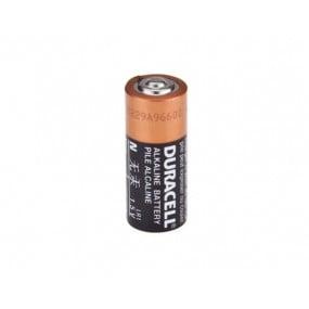Батерии Sigma DURACELL LR1