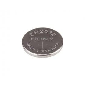 Батерия Sony CR 2032 за компютър и пулсмер