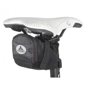 Чанта за под седалка Vaude Race Light