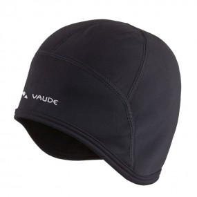 Шапка Vaude Bike Cap