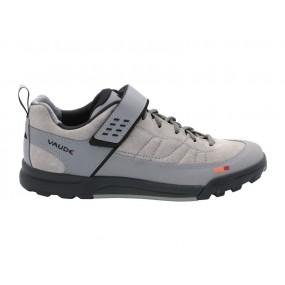 Мъжки Обувки Vaude Moab AM Low