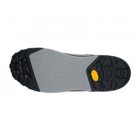 Мъжки Обувки Vaude Moab AM