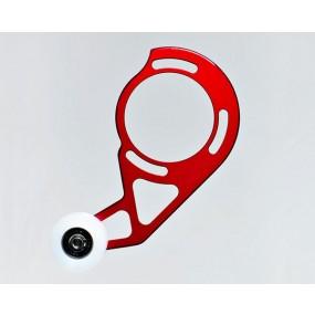 Водач за верига Gamut Dual Ring P30