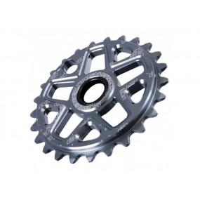 Венец плоча DMR Spin