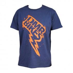 Тениска DMR Brushed