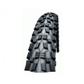 Външна гума Schwalbe Wicked Will