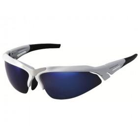 Слънчеви очила Shimano S60R