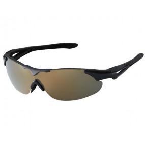 Слънчеви очила Shimano S40RS