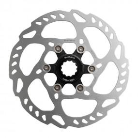 Диск ротор Shimano SLX SM-RT70
