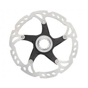 Диск ротор Shimano SLX SM-RT67