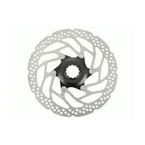Диск ротор Shimano SM-RT30