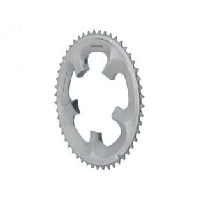 Венец плоча Shimano Ultegra FC-6750