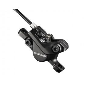 Хидравлична дискова спирачка Shimano BR-M447