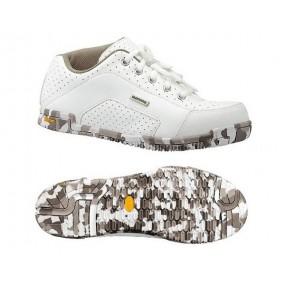 Обувки Shimano MP90
