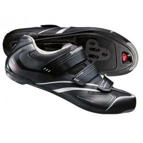 Шпайкове Shimano R078L
