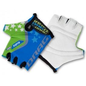 Детски ръкавици без пръсти Drag Stars