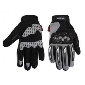 Ръкавици Drag-LF Carbon-FR