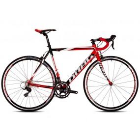 Велосипед Drag Master TE 2016