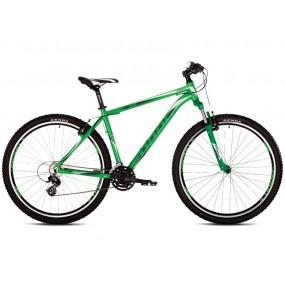 "Велосипед Drag ZX Comp 29"" 2016"
