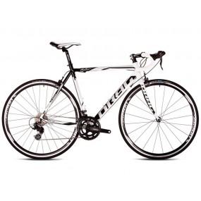 Велосипед Drag Master Comp 2016