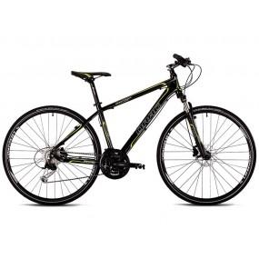 Велосипед Drag Grand Canyon TE 2016