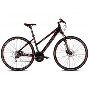 Велосипед Drag Grand Canyon Lady Pro 2016