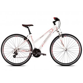Велосипед Drag Grand Canyon Lady Comp 2016