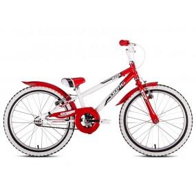 "Детски велосипед Drag Rush 20"" 2016"