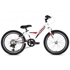 """Детски велосипед Drag Laser 20"""""""
