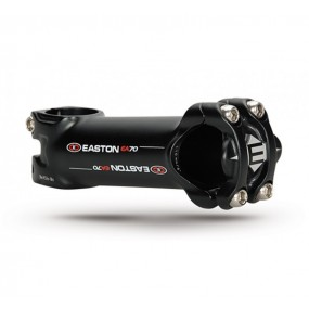 Лапа Easton EA70