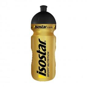 Бидон за напитки Isostar Shaker