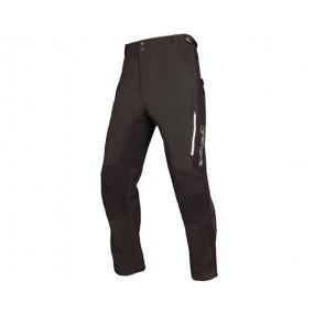 Мъжки панталон Endura Singletrack II