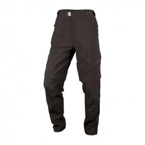 Мъжки панталони Endura Hummvee Zip-off
