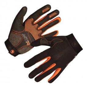 Ръкавици Endura MTR