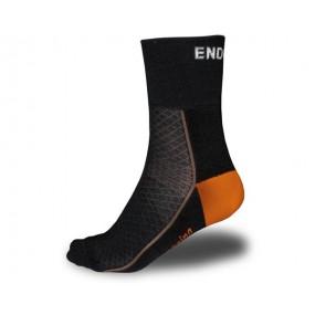 Зимни чорапи Endura Baabaa Merino