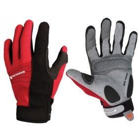Ръкавици Endura Full Monty