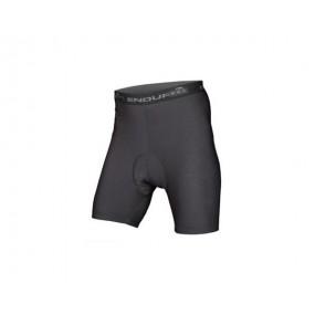 Мъжки къс клин Endura Clickfast - допълнителен за шорти
