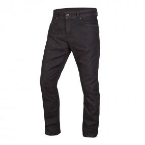 Мъжки джинси Endura Urban