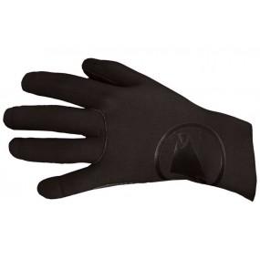 Водонепромокаеми ръкавици Endura FS260 Pro Nemo